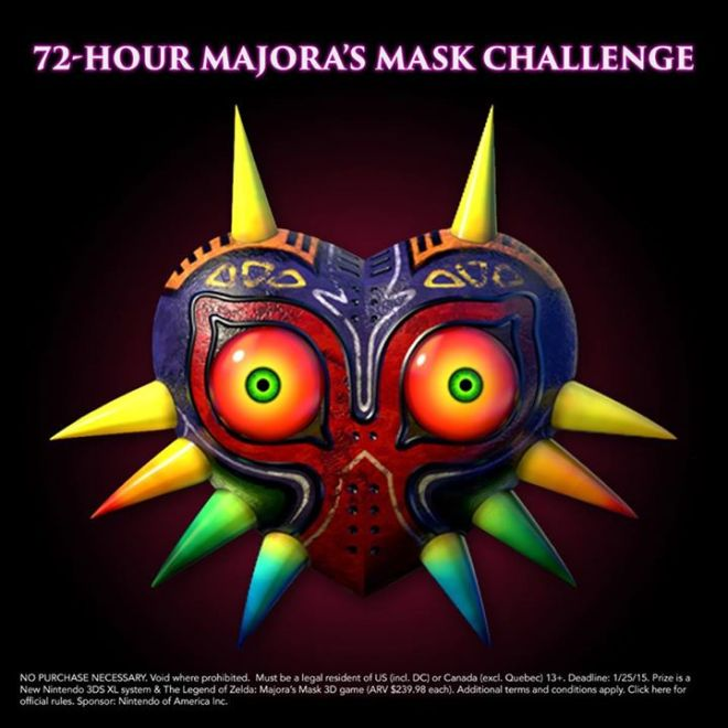 majoras_mask_72-hour_challenge