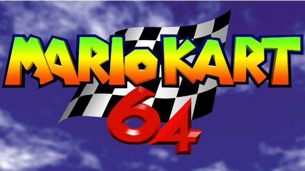 mario_kart_64_logo