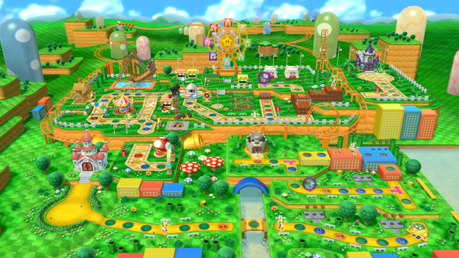 mario_party_10_board_grass