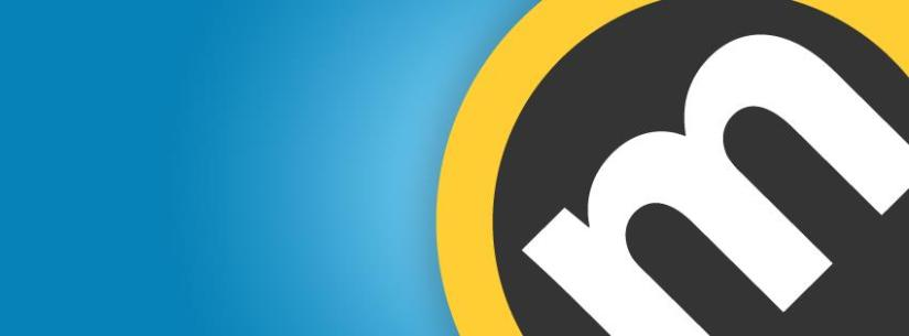 Developers Say The Metacritic Obsession Is Damaging To Video Games