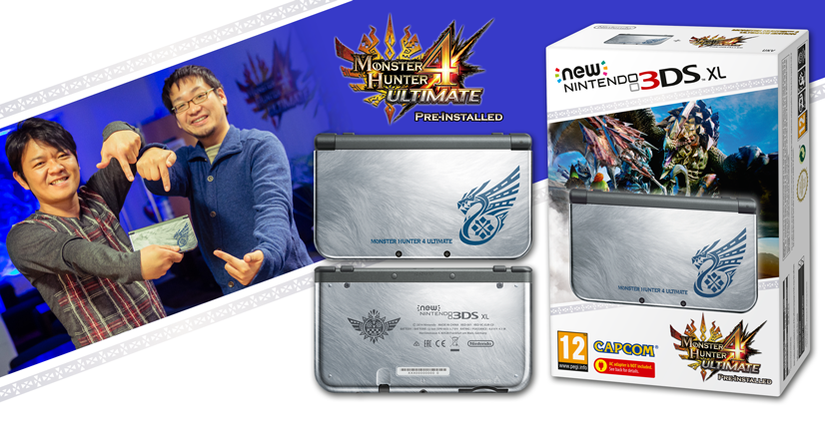 RELEASE DATE !!! Monster_hunter_4_ultimate_3ds_