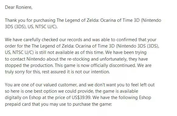 ocarina_of_time_rumour