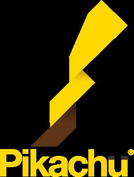 pikachu_logo_small