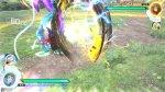 pokken_tournament_fight