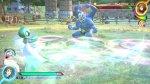 pokken_tournament_gardevoir_fight
