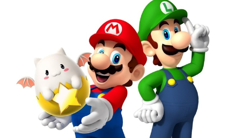 GungHo Reiterates That Puzzle & Dragons: Super Mario Bros Will Head West