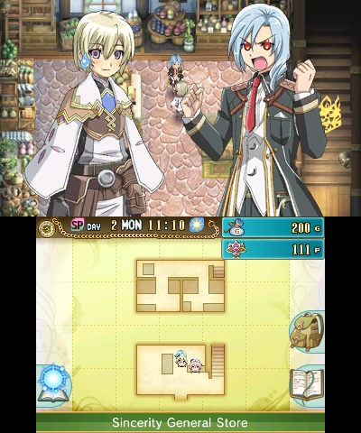 rune_factory_screen8