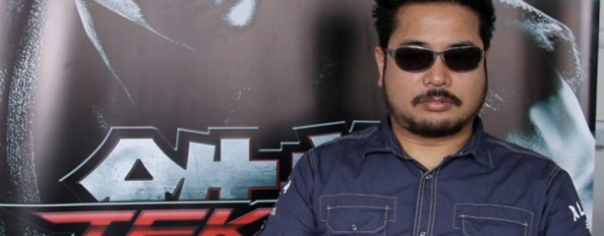 Tekken Producer Teases NewGames