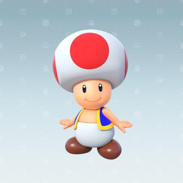 toad_mario_party_10