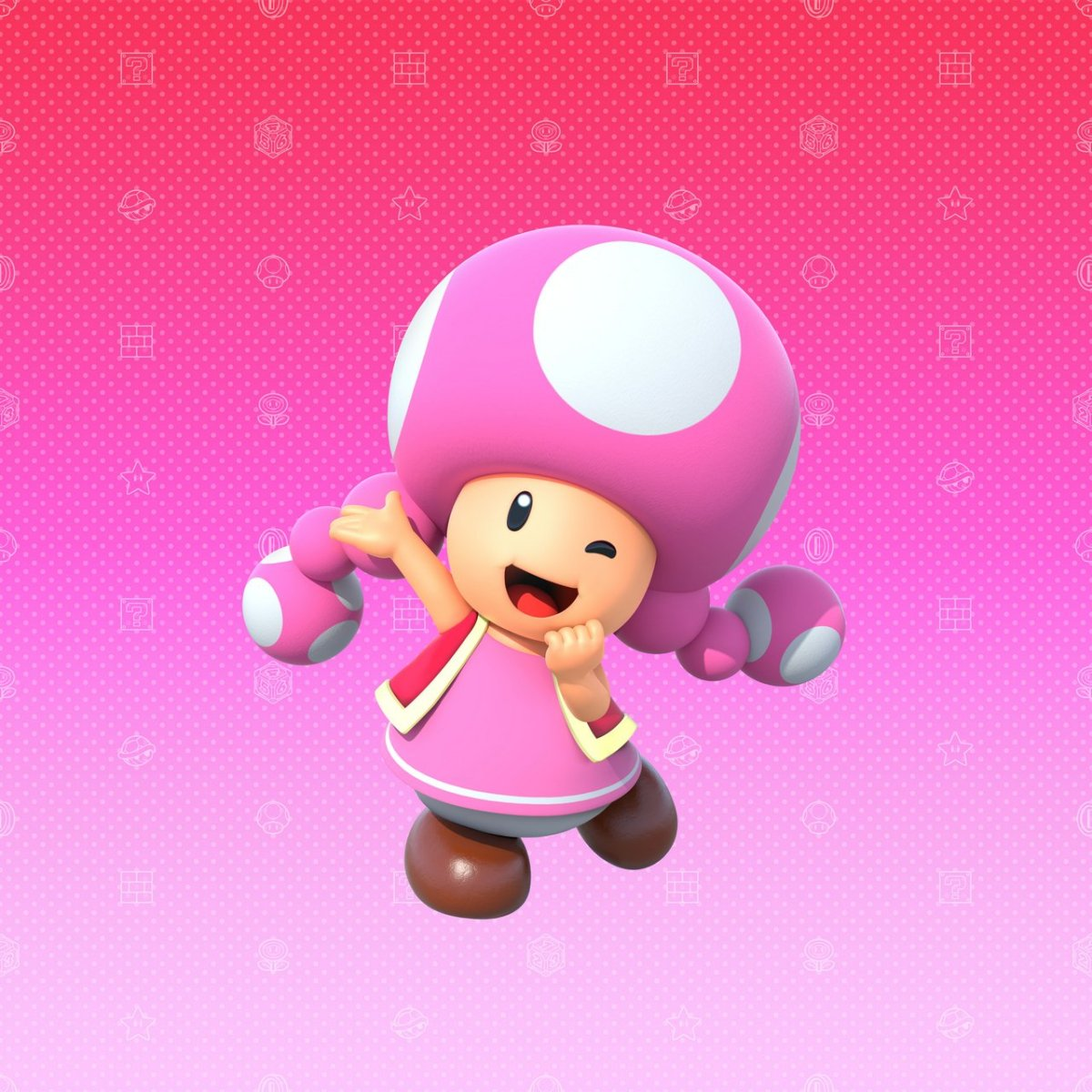 Nintendo Account Launches In Japan Today And Official Blog ...