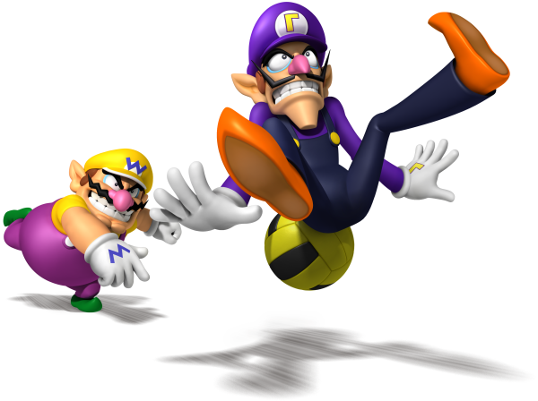 waluigi_and_wario