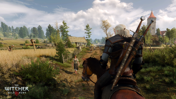 witcher_3_riding