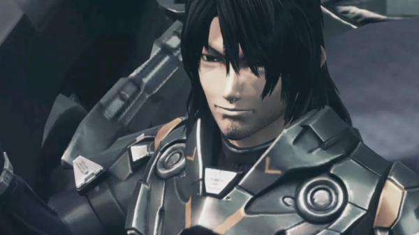 xenoblade_chronicles_x_character