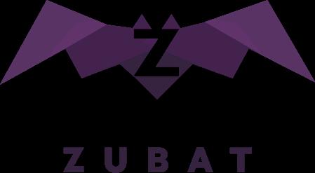 zubat_logo_small
