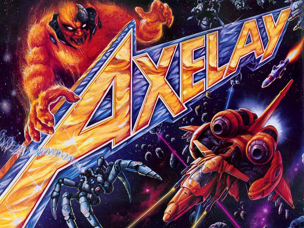 axelay_logo.jpg