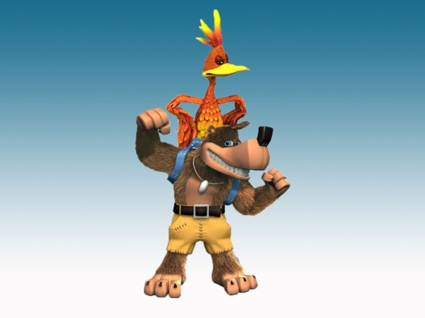 banjo_kazooie_model