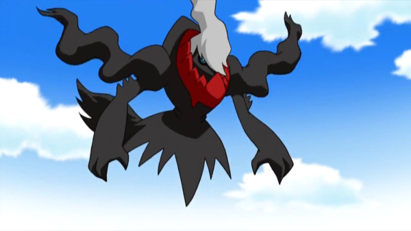 darkrai_pokemon