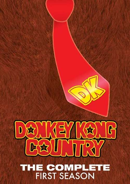 donkey_kong_country_the_first_season