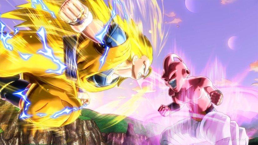 Japan: Nintendo 3DS Sells 35K And Wii U Sells6K