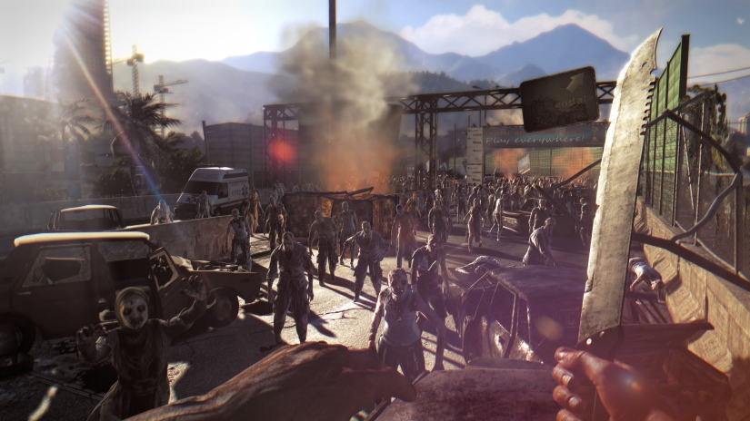 NPD: Here's The Best-Selling Games In The United States During January 2015