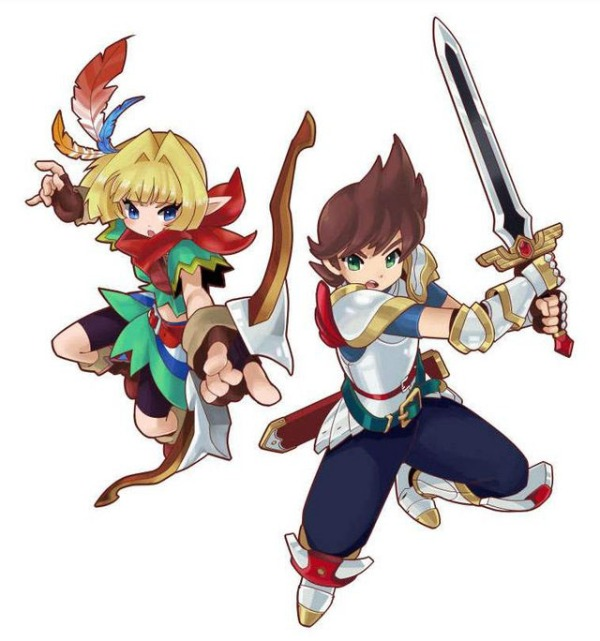 excave_3ds_characters