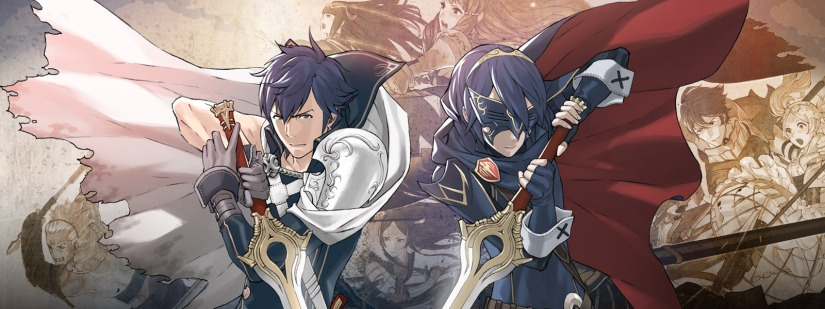 Nintendo Celebrates Fire Emblem's 25th Anniversary With Symphony Concert In Japan