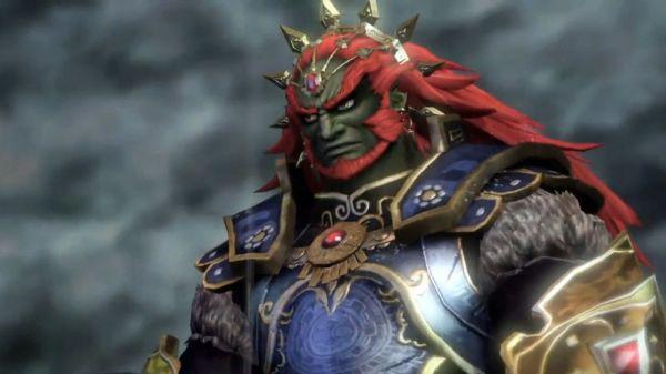 ganondorf_hyrule_warriors