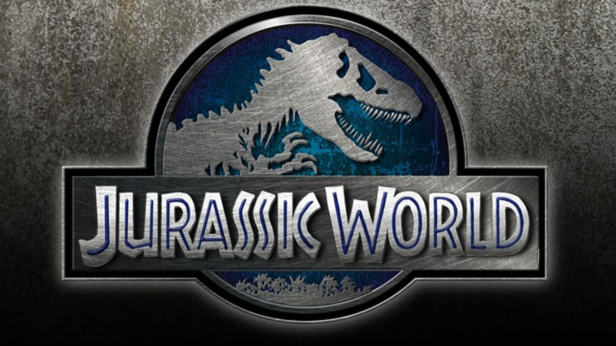 Take A Look At LEGO Jurassic World's LaunchTrailer