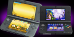 majoras_mask_3ds_themes
