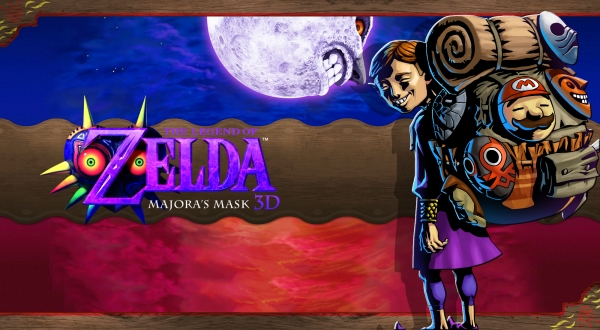 majoras_mask_salesman_wallpaper
