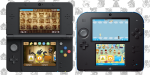 mh4u_3ds_themes