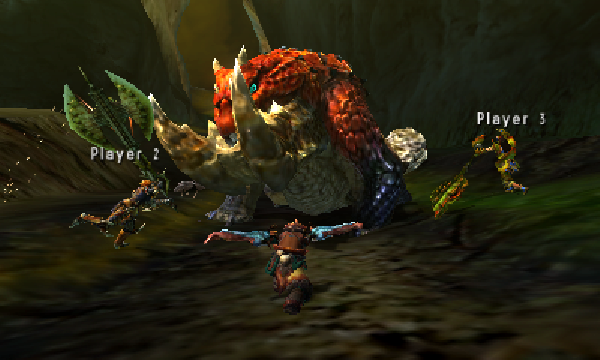 monster_hunter_4_ultimate_screen