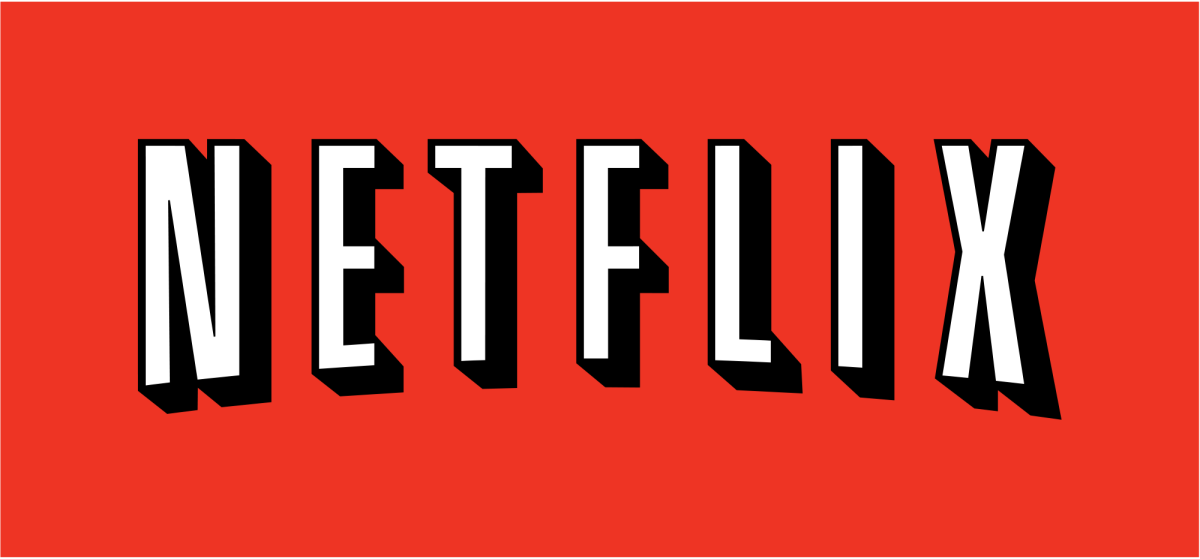 how to cancel netflix on phone