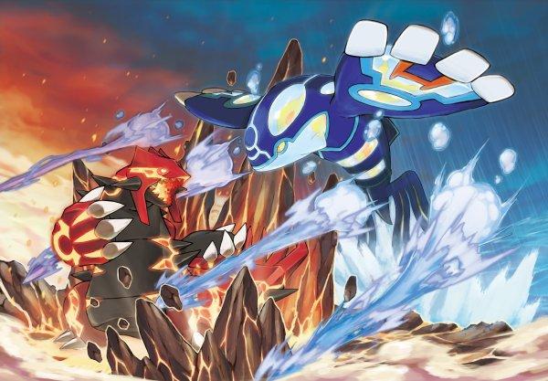 pokemon_omega_ruby_alpha_sapphire_artwork
