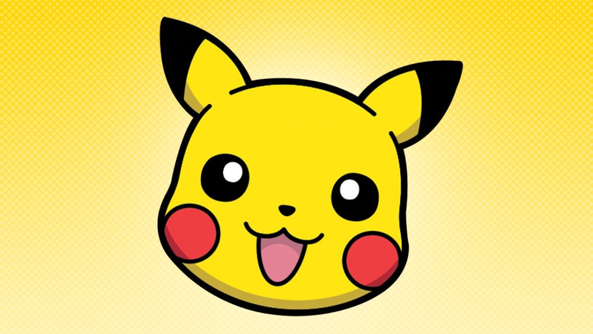 Pokemon shuffle version 1 1 1 update now available to download my nintendo news - Image pikachu ...