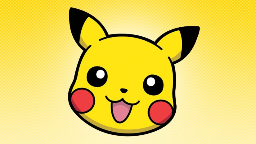 Pokemon Music Pokedex Is A New Mobile App For Japanese Market
