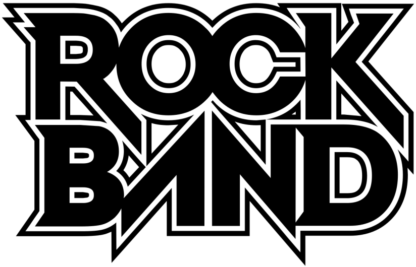 New Rock Band Game Apparently In Development For Latest Consoles