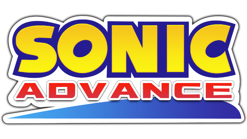 Sonic Advance Coming To Japanese Wii U eShop Next Week