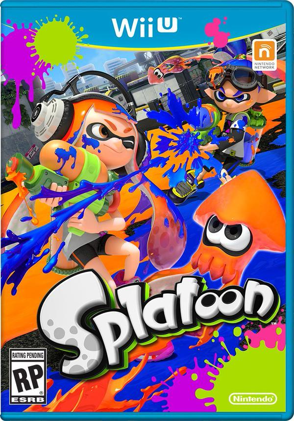 splatoon_us_box_art.jpg