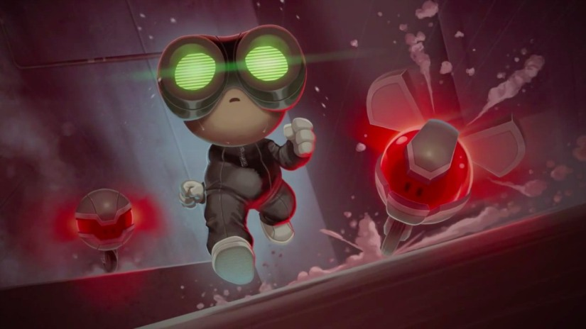 """Nintendo Of America Tried """"For Months"""" To Make Humble Bundle AvailableGlobally"""