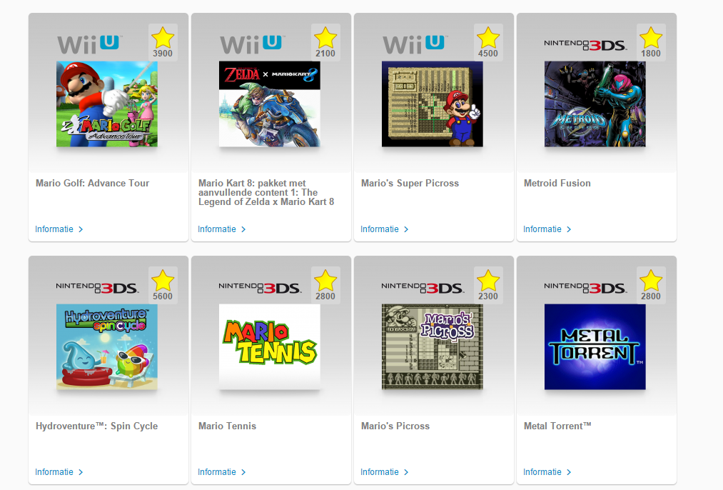 "Calendar Wallpaper Nintendo : Search results for ""club nintendo rewards calendar"