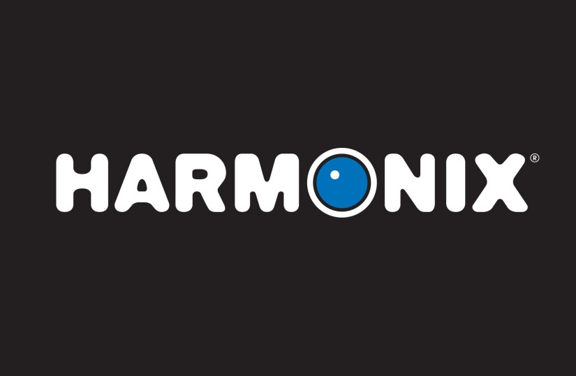 https://sickr.files.wordpress.com/2015/03/harmonix_logo.jpg?w=825&h=510&crop=1