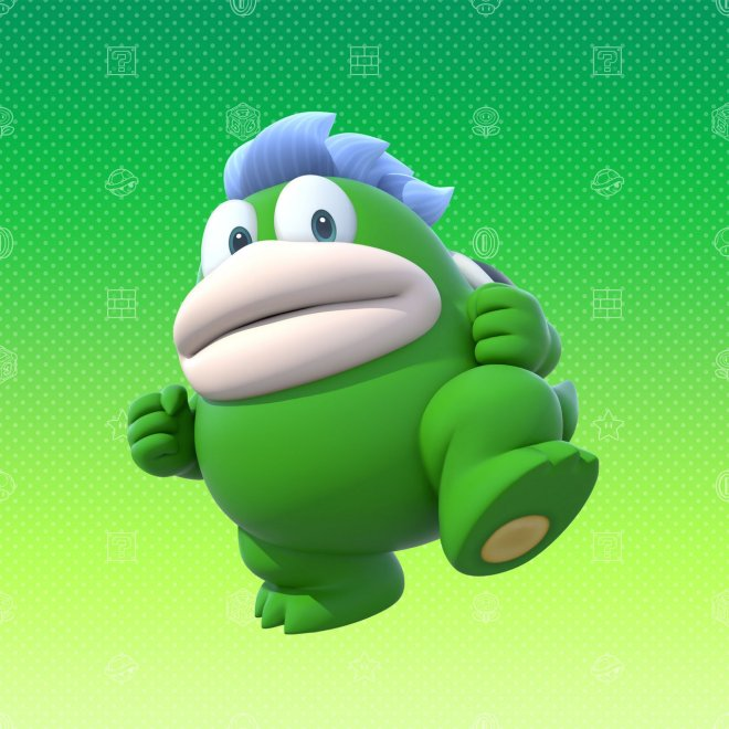 mario_party_10_spike