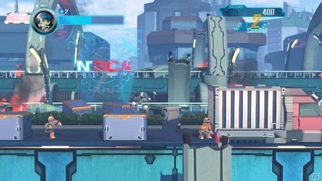 mighty_no_9_jump