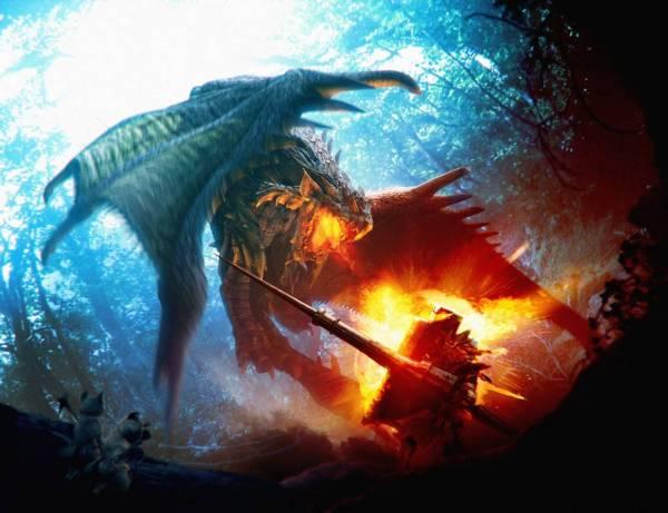 monster_hunter_ultimate_battle