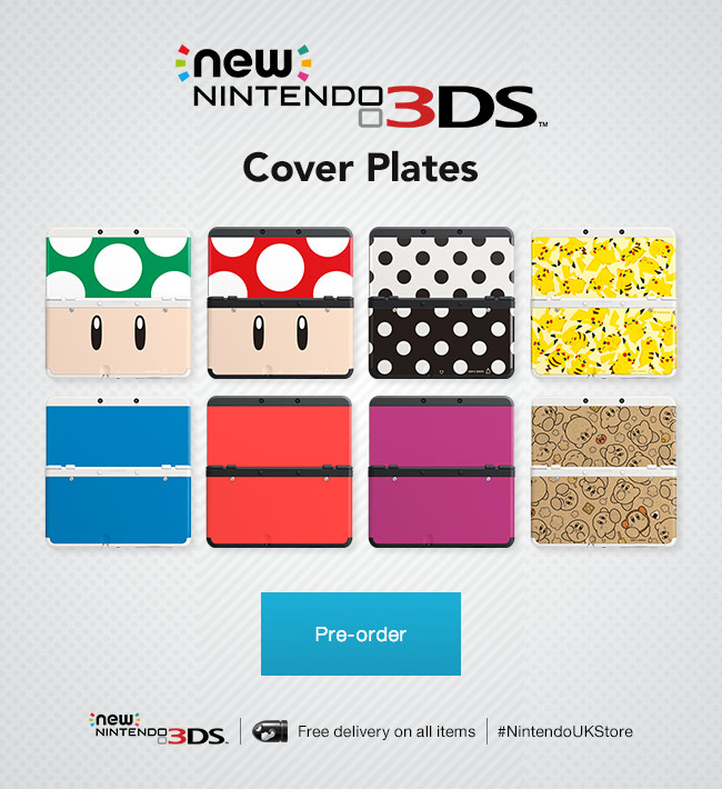 new_nintendo_3ds_cover_plates