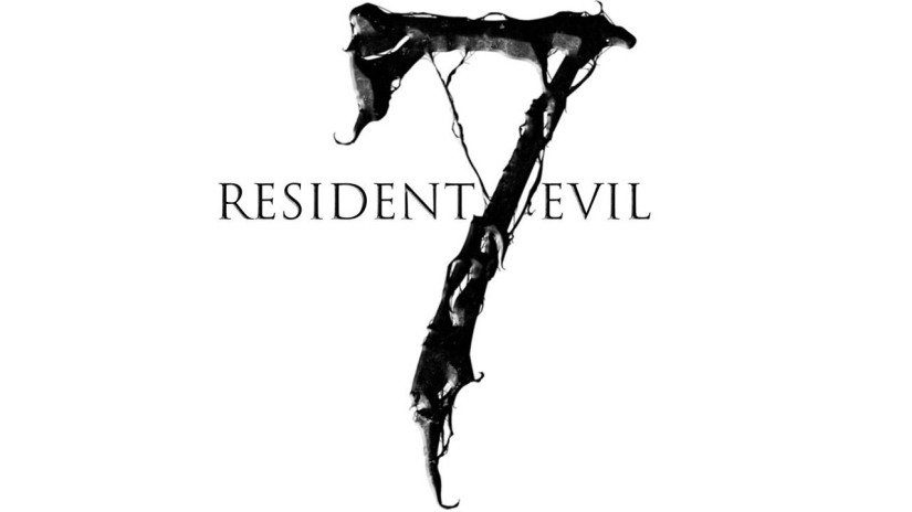 Rumour: Resident Evil 7 Could Be Coming ThisFall