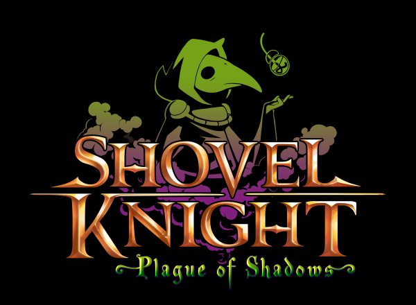 shovel_knight_dlc_plague