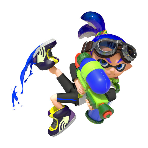 splatoon_boy_slip