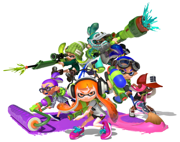 splatoon_gang